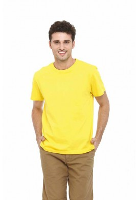 Marškinėliai MC130