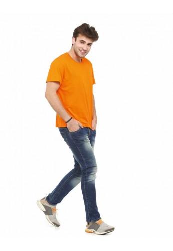 Marškinėliai MC150