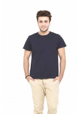 Marškinėliai MC180-OE