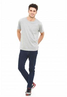Marškinėliai MC180