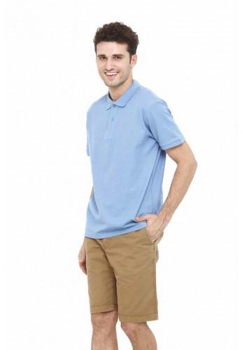 Polo Marškinėliai MPS180