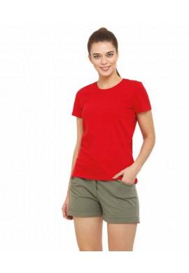Marškinėliai WCS150