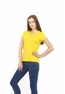 Marškinėliai WCS180