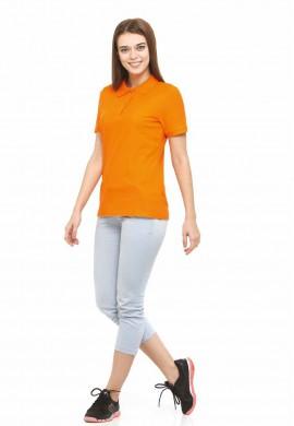 Polo Marškinėliai WPS180