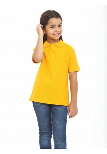 Polo Marškinėliai YPS180