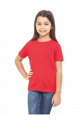Marškinėliai YC150